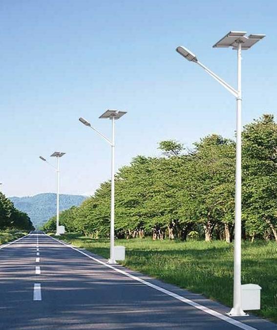 太阳能路灯售后常见标题
